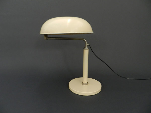 Table Lamp mod. Quick 1500