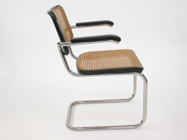 14 Chairs mod. S64
