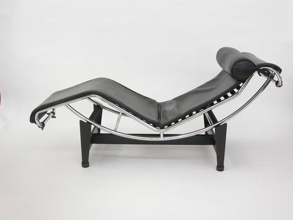 Lounge Chair mod. LC4