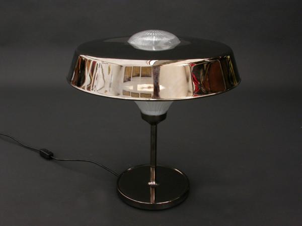 Table Lamp mod. Ro
