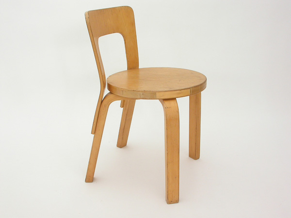 Children chair mod. 69