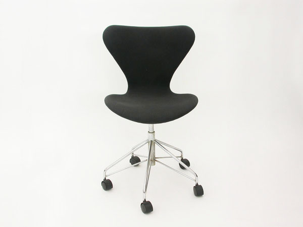 Office Chair mod. serie 7