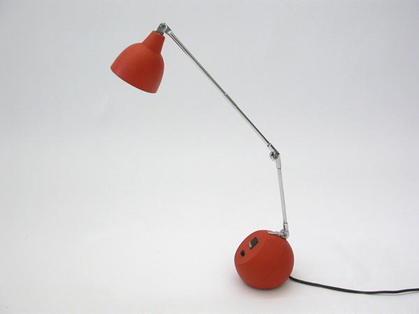 Table Lamp mod. Luxor