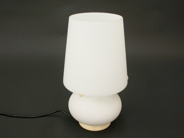 Table Lamp mod. 1853
