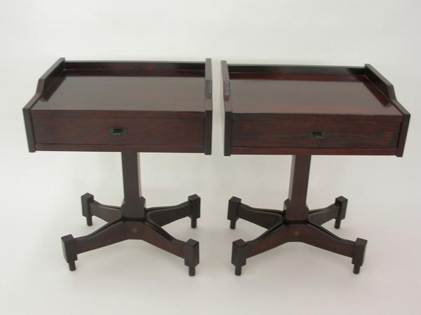 Bedside Tables mod. SC50