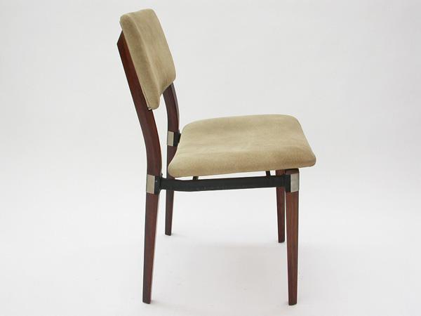 Chairs mod. S82