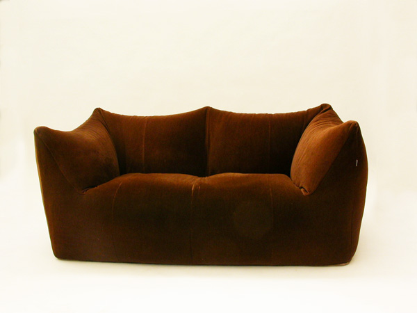 Sofa mod. Le Bambole