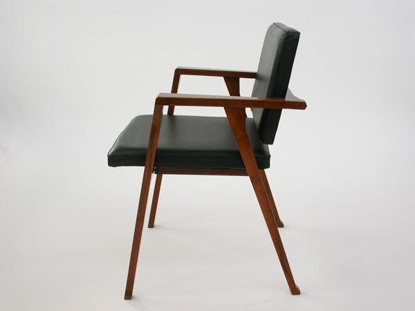 Chairs mod. Luisa