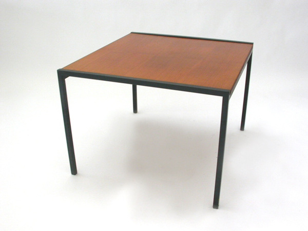 Square coffee table n. 5151
