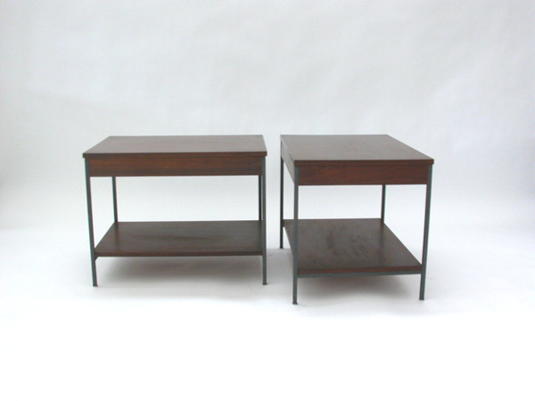 Table mod. Extension table n.5456