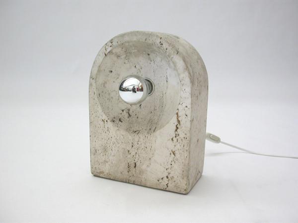 Nucleo Lamp