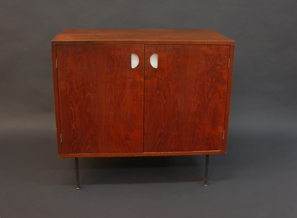 Small rare sideboard