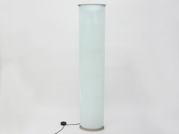 Floor Lamp mod. Pirelli