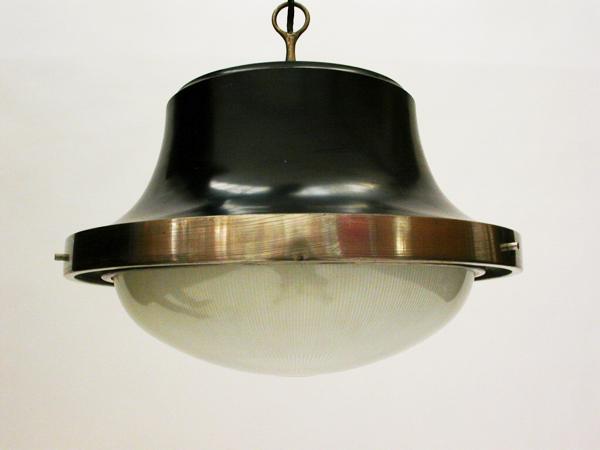 Hanging Lamp mod. Tau