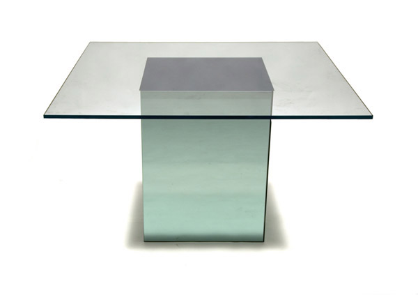 Mod. Square Table