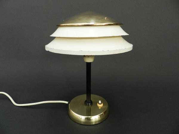 Table Lamp mod. 6643