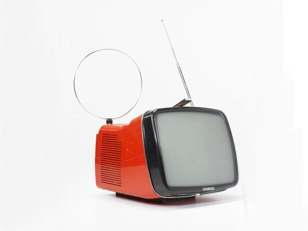 Algol television