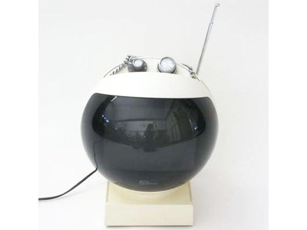 Sputnik TV