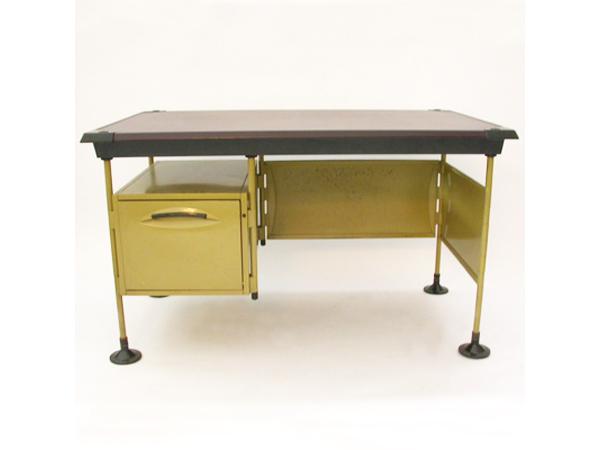 Office System Spazio Desk