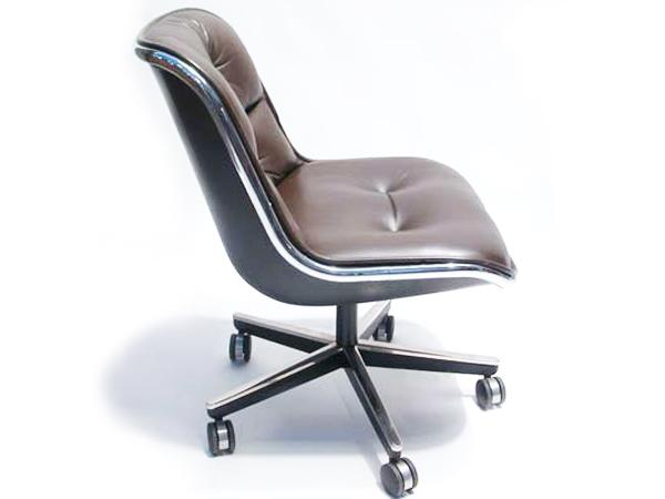 Office Chairs mod. Pollock