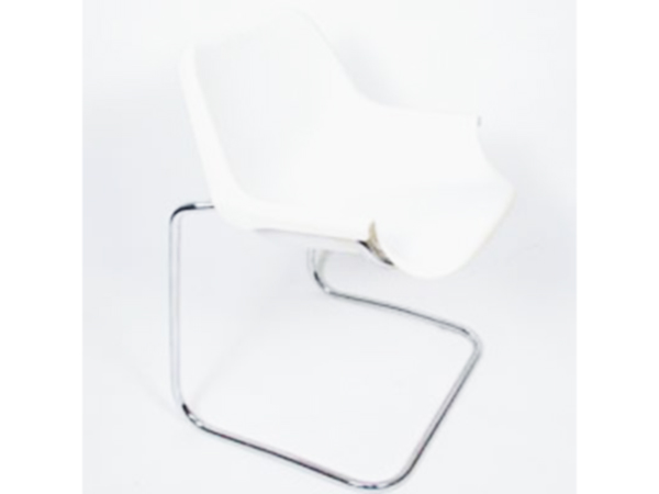 6 Chairs mod. Dany