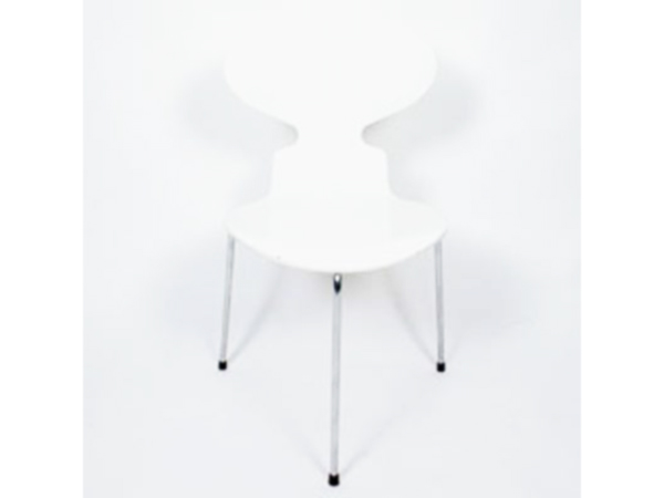 Chairs mod. Ant 3100