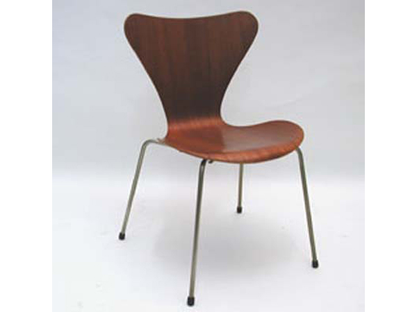 Chairs mod. Serie 7