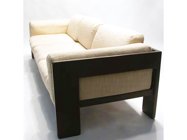 Sofa mod. Bastiano