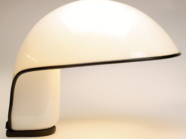 Table lamp mod. Albanella