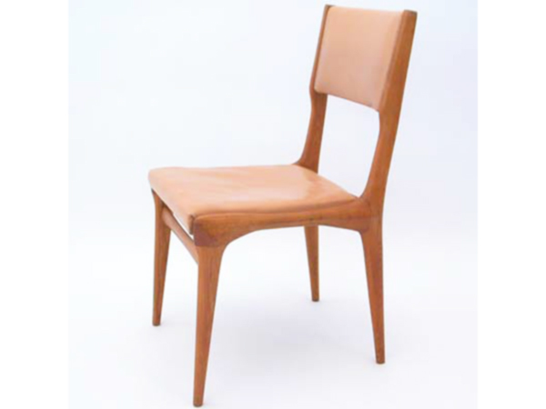 Dining chair mod. 693