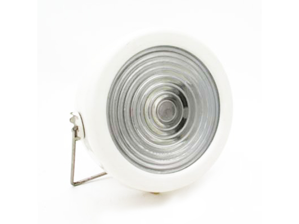 Wall lamp mod. Sciuko