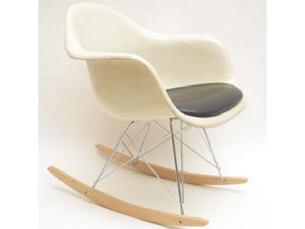 Roking chair mod. RAR