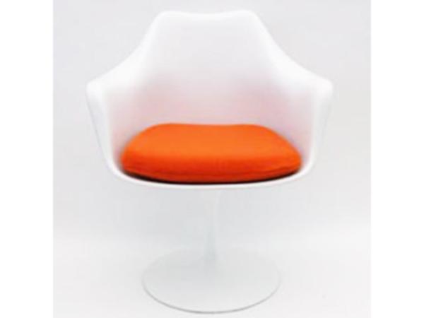 Chair mod. Tulip 150