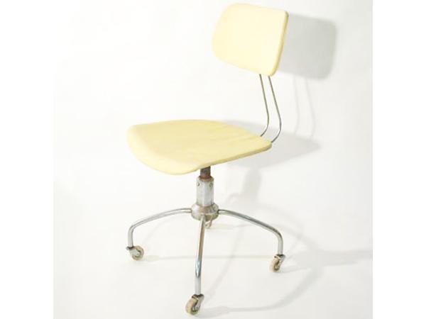 Office Chair Mod. 330 PR