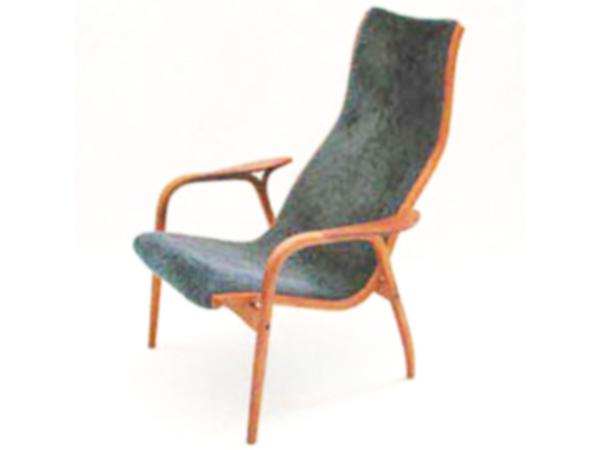 Easy chair mod. Lamino