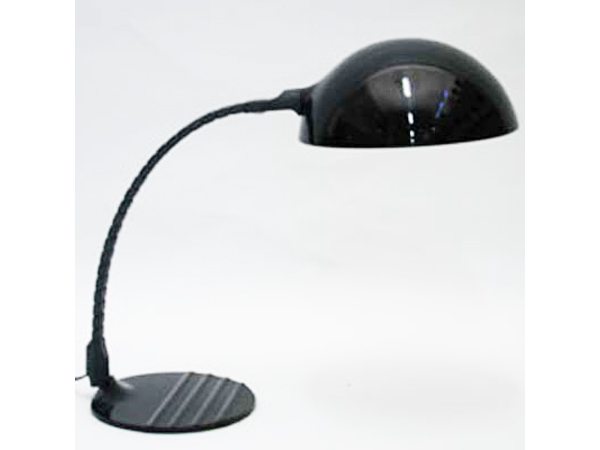 Table Lamp mod. 660