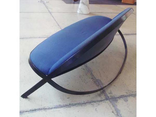 Sofa mod. Saturno