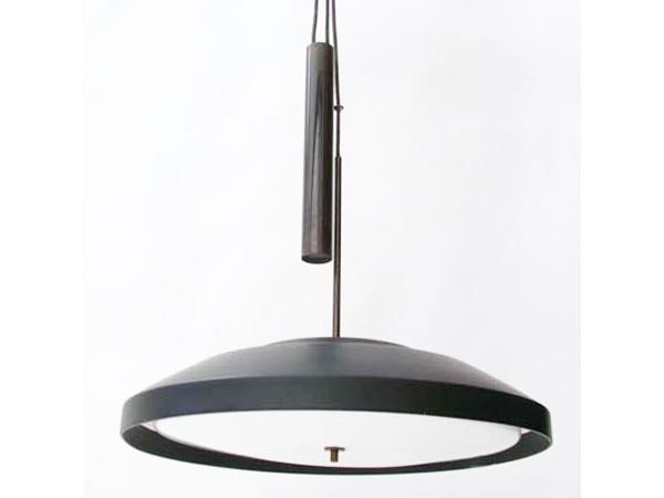 Hanging Lamp AM/AS