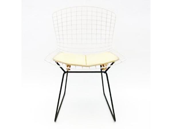 4 Chairs mod. 420C