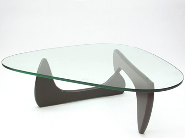 Coffee table mod. IN-50