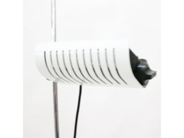Floor Lamp mod. Alogena