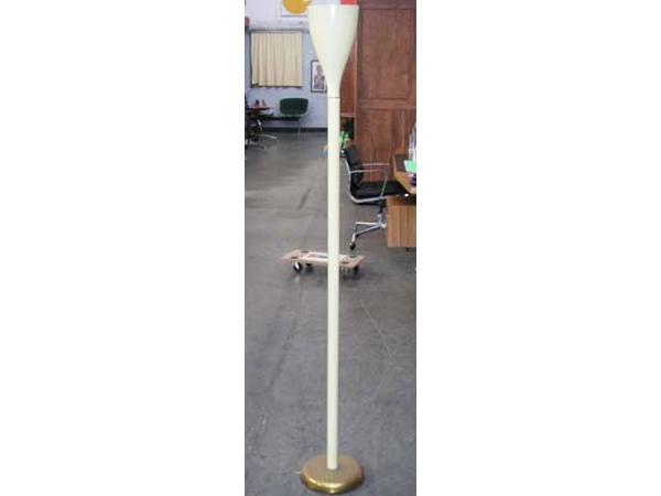 Luminator lamp