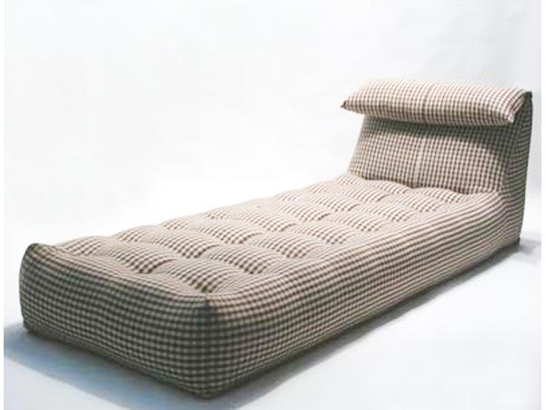 Day bed mod. Bamboletto