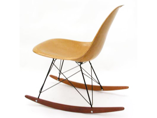 Roking chair mod. RKR