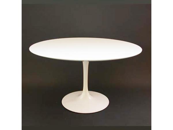 Coffee table mod. Tulip
