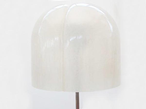Big floor lamp mod. Mushroom