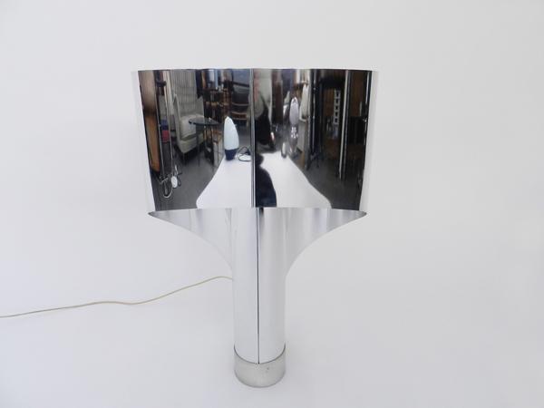 Table lamp mod. Spinnaker