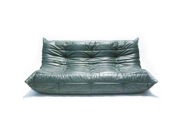 Sofa mod. Togo