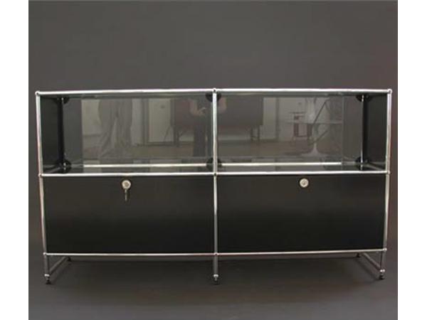 USM Sideboard