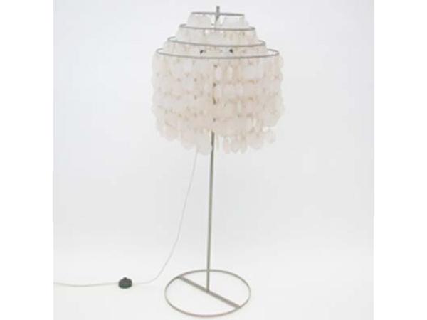 Floor lamp mod. Fun Lamp